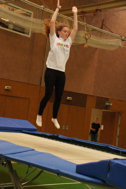 SV_Gymnastics_Gym-Wettkampf_2018-06-09_2600