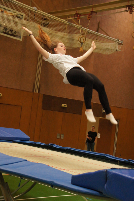 SV_Gymnastics_Gym-Wettkampf_2018-06-09_2602