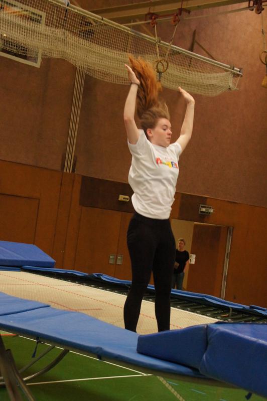 SV_Gymnastics_Gym-Wettkampf_2018-06-09_2603