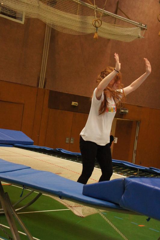 SV_Gymnastics_Gym-Wettkampf_2018-06-09_2604
