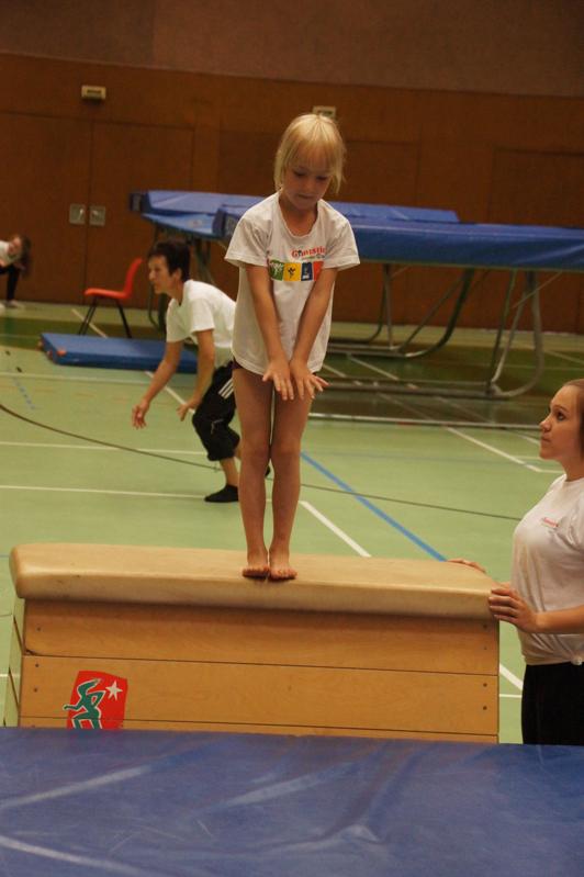 SV_Gymnastics_Gym-Wettkampf_2018-06-09_2605