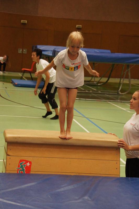 SV_Gymnastics_Gym-Wettkampf_2018-06-09_2606