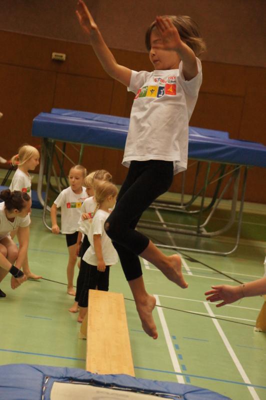 SV_Gymnastics_Gym-Wettkampf_2018-06-09_2607