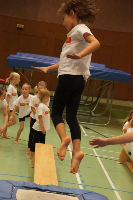 SV_Gymnastics_Gym-Wettkampf_2018-06-09_2608