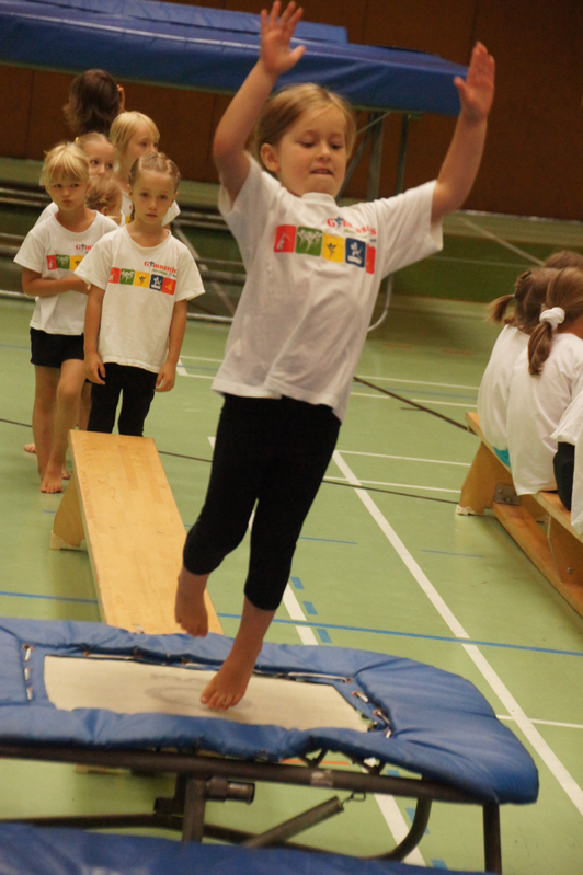 SV_Gymnastics_Gym-Wettkampf_2018-06-09_2609