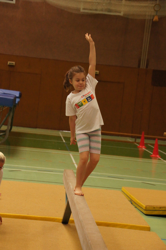 SV_Gymnastics_Gym-Wettkampf_2018-06-09_2612