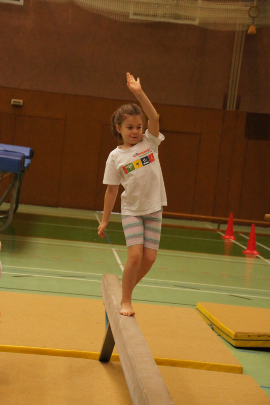 SV_Gymnastics_Gym-Wettkampf_2018-06-09_2613