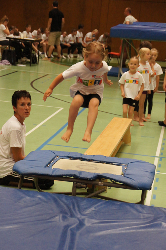 SV_Gymnastics_Gym-Wettkampf_2018-06-09_2614