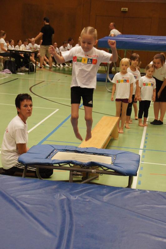 SV_Gymnastics_Gym-Wettkampf_2018-06-09_2616