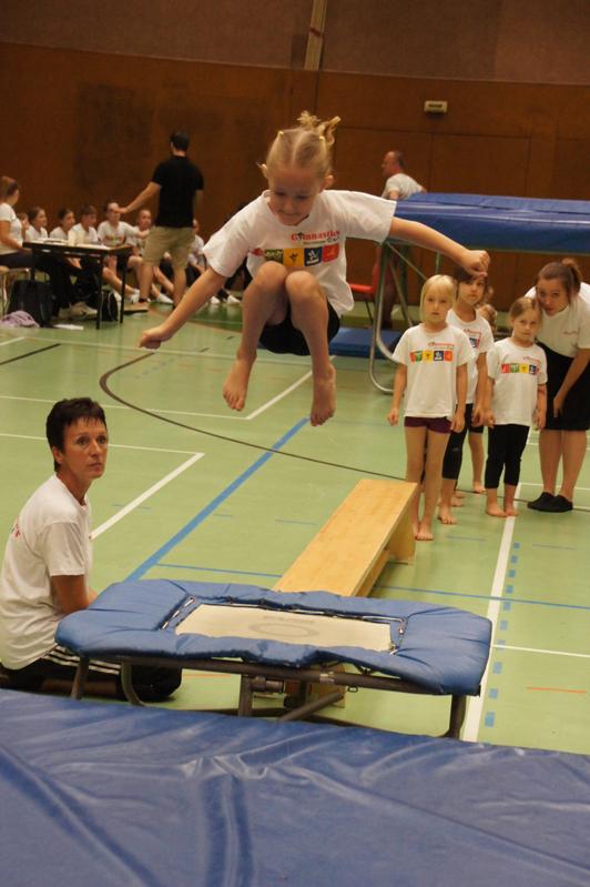 SV_Gymnastics_Gym-Wettkampf_2018-06-09_2617