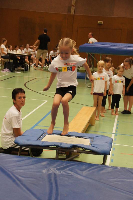 SV_Gymnastics_Gym-Wettkampf_2018-06-09_2618