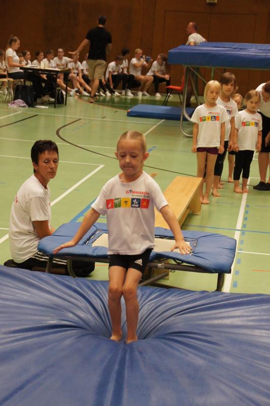 SV_Gymnastics_Gym-Wettkampf_2018-06-09_2619
