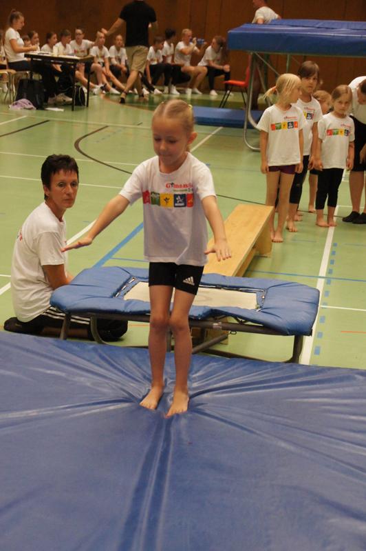 SV_Gymnastics_Gym-Wettkampf_2018-06-09_2620