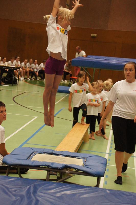 SV_Gymnastics_Gym-Wettkampf_2018-06-09_2621