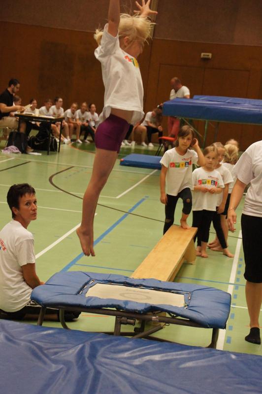 SV_Gymnastics_Gym-Wettkampf_2018-06-09_2622