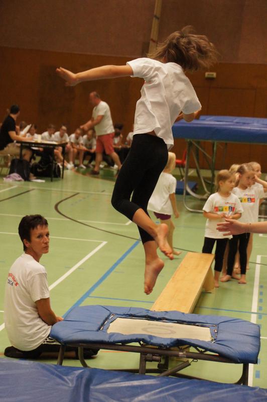 SV_Gymnastics_Gym-Wettkampf_2018-06-09_2623