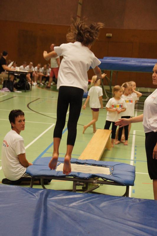 SV_Gymnastics_Gym-Wettkampf_2018-06-09_2624