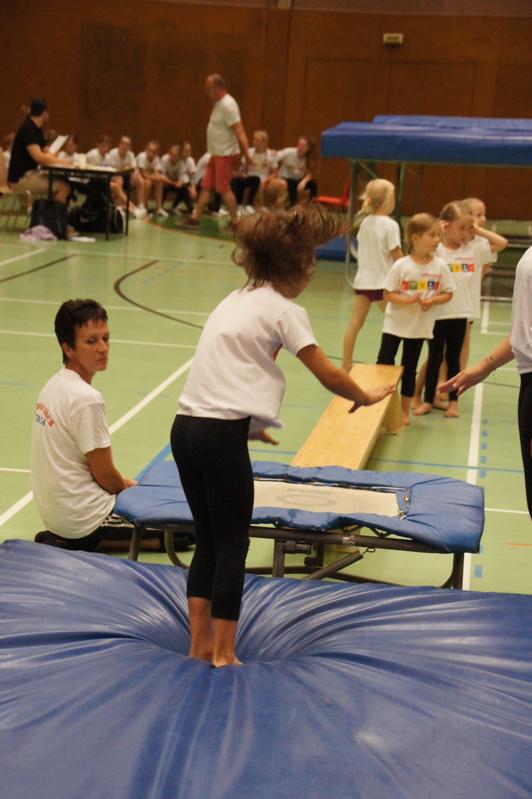 SV_Gymnastics_Gym-Wettkampf_2018-06-09_2625