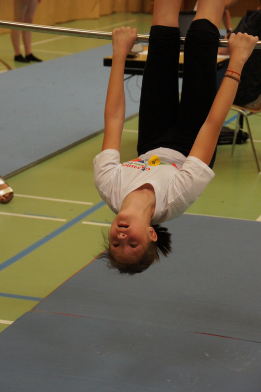 SV_Gymnastics_Gym-Wettkampf_2018-06-09_2626