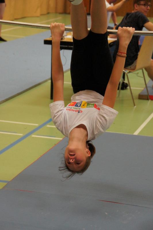 SV_Gymnastics_Gym-Wettkampf_2018-06-09_2627