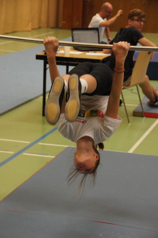 SV_Gymnastics_Gym-Wettkampf_2018-06-09_2628