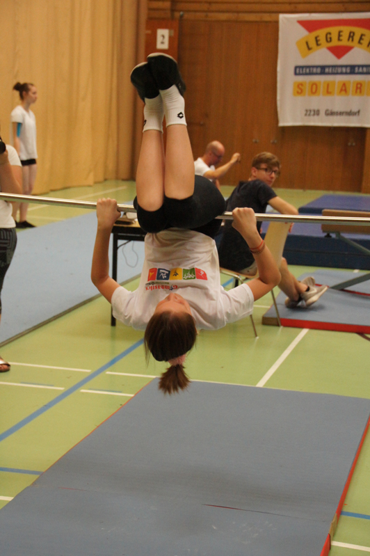 SV_Gymnastics_Gym-Wettkampf_2018-06-09_2629