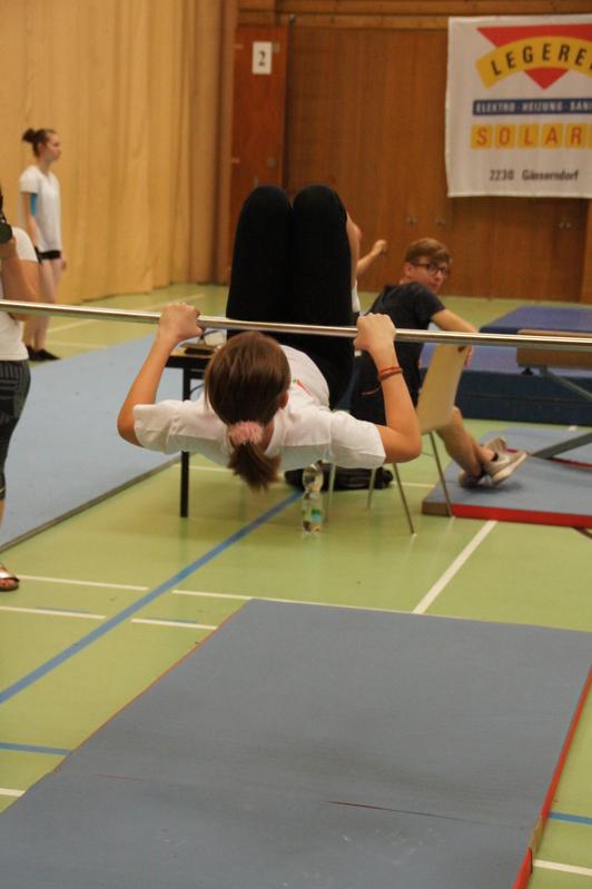 SV_Gymnastics_Gym-Wettkampf_2018-06-09_2630