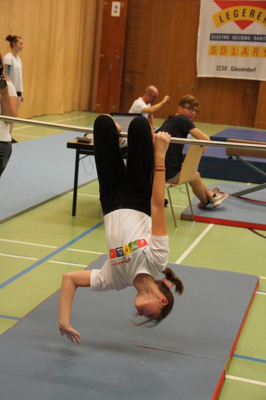SV_Gymnastics_Gym-Wettkampf_2018-06-09_2631