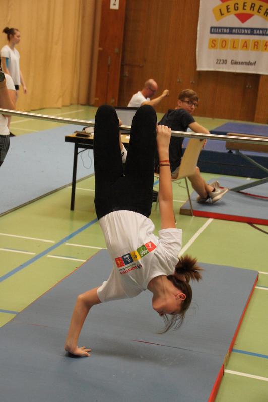 SV_Gymnastics_Gym-Wettkampf_2018-06-09_2632