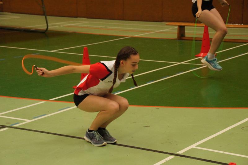 SV_Gymnastics_Gym-Wettkampf_2018-06-09_2639