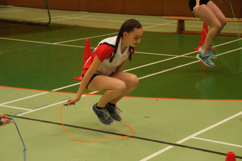 SV_Gymnastics_Gym-Wettkampf_2018-06-09_2641