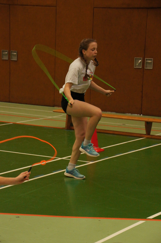 SV_Gymnastics_Gym-Wettkampf_2018-06-09_2642