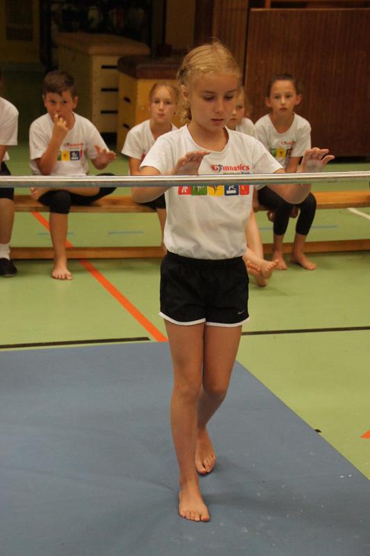 SV_Gymnastics_Gym-Wettkampf_2018-06-09_2645