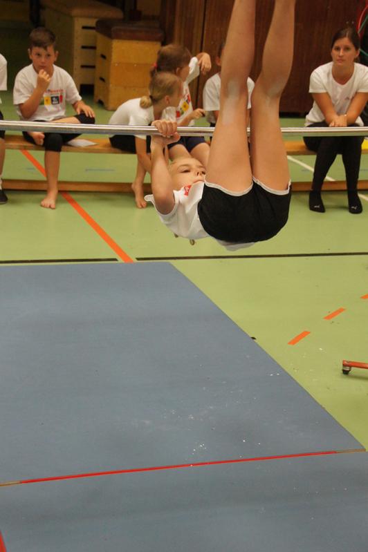 SV_Gymnastics_Gym-Wettkampf_2018-06-09_2648