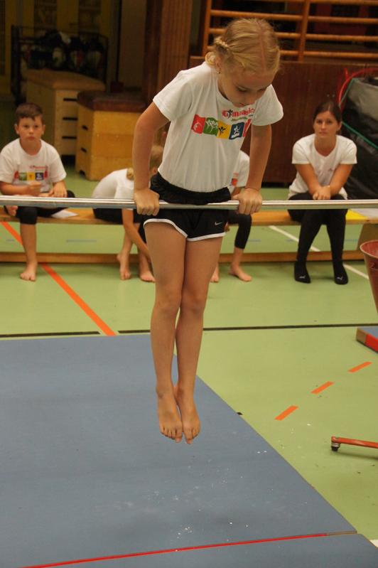 SV_Gymnastics_Gym-Wettkampf_2018-06-09_2650