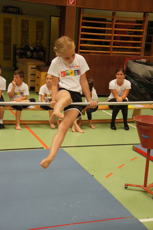 SV_Gymnastics_Gym-Wettkampf_2018-06-09_2653
