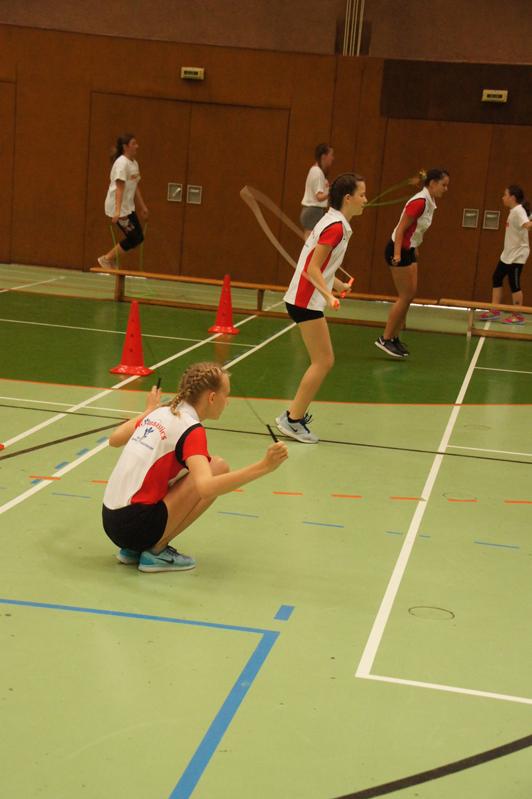 SV_Gymnastics_Gym-Wettkampf_2018-06-09_2656