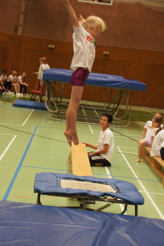 SV_Gymnastics_Gym-Wettkampf_2018-06-09_2662