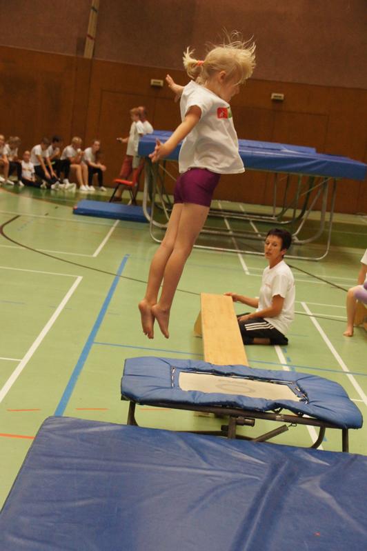 SV_Gymnastics_Gym-Wettkampf_2018-06-09_2663