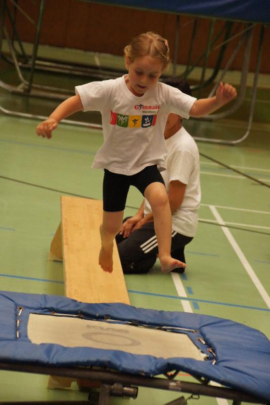 SV_Gymnastics_Gym-Wettkampf_2018-06-09_2664