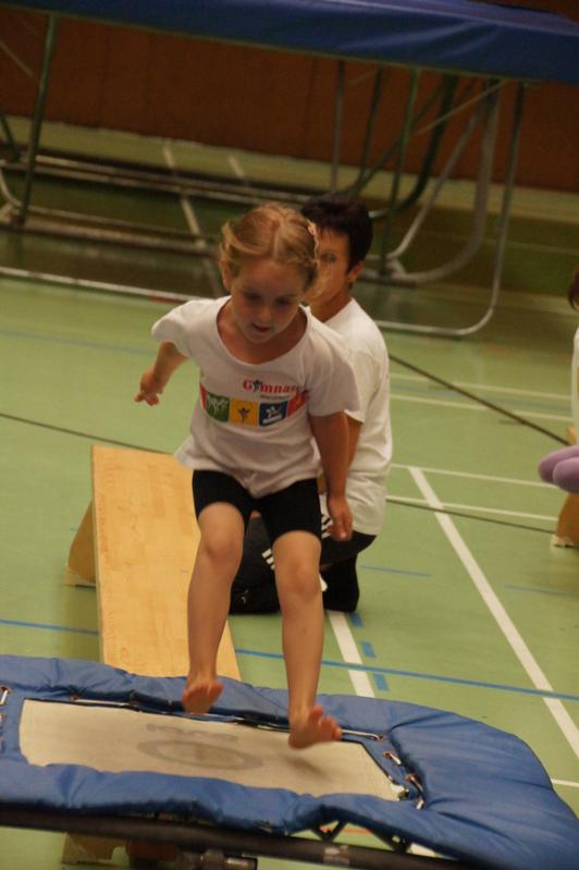 SV_Gymnastics_Gym-Wettkampf_2018-06-09_2665