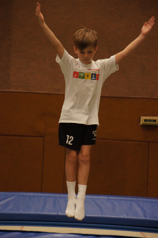 SV_Gymnastics_Gym-Wettkampf_2018-06-09_2666