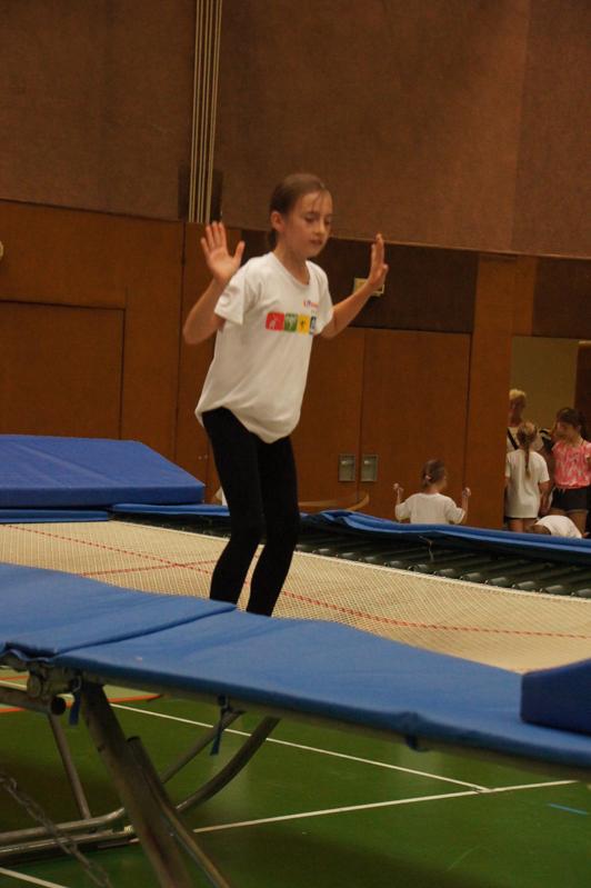 SV_Gymnastics_Gym-Wettkampf_2018-06-09_2672