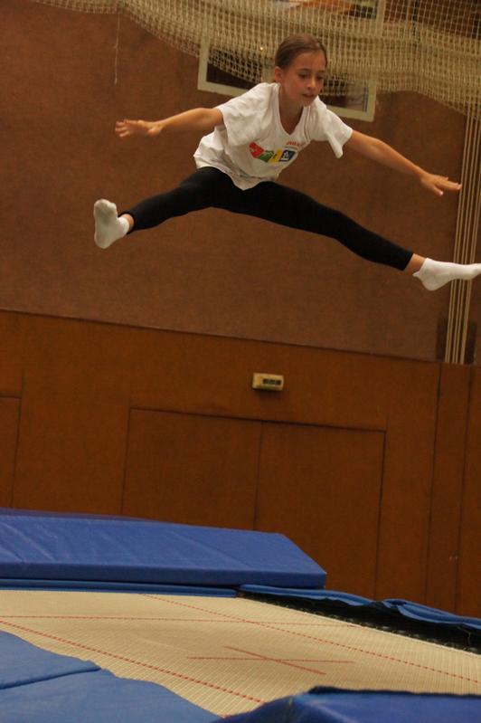 SV_Gymnastics_Gym-Wettkampf_2018-06-09_2674