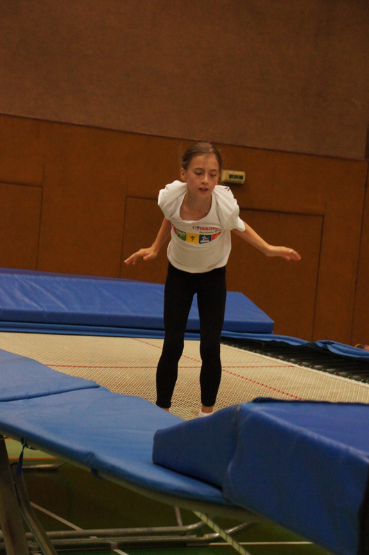 SV_Gymnastics_Gym-Wettkampf_2018-06-09_2675