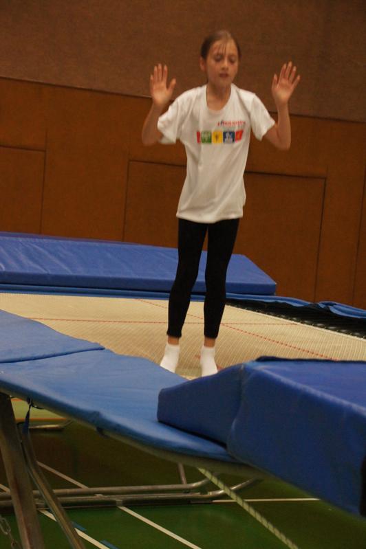 SV_Gymnastics_Gym-Wettkampf_2018-06-09_2676
