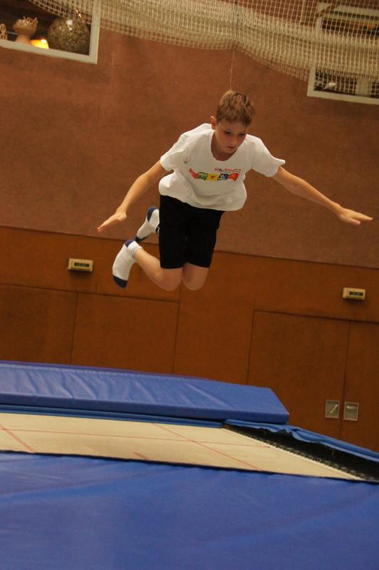 SV_Gymnastics_Gym-Wettkampf_2018-06-09_2679