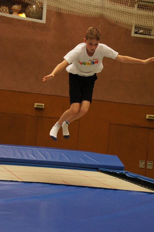 SV_Gymnastics_Gym-Wettkampf_2018-06-09_2680
