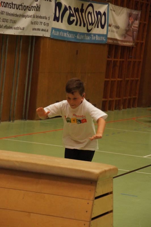 SV_Gymnastics_Gym-Wettkampf_2018-06-09_2681