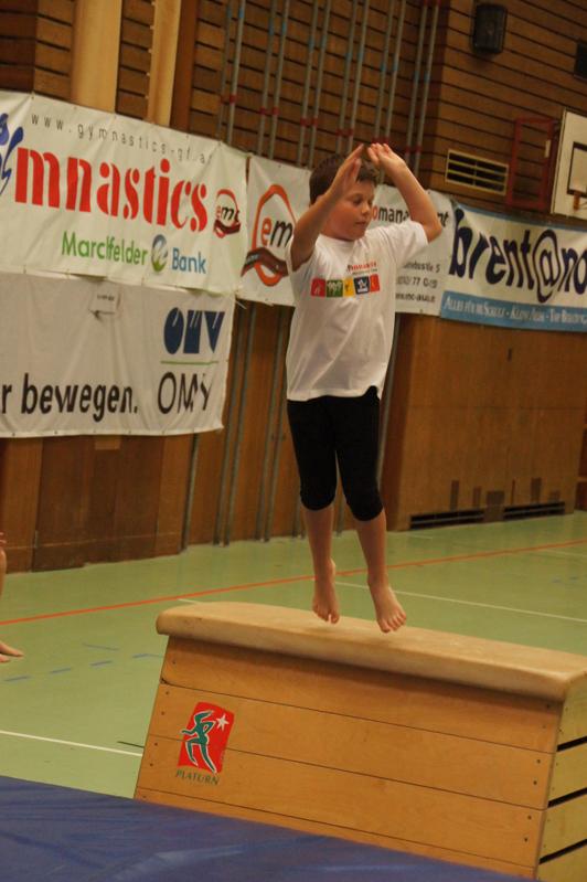 SV_Gymnastics_Gym-Wettkampf_2018-06-09_2683